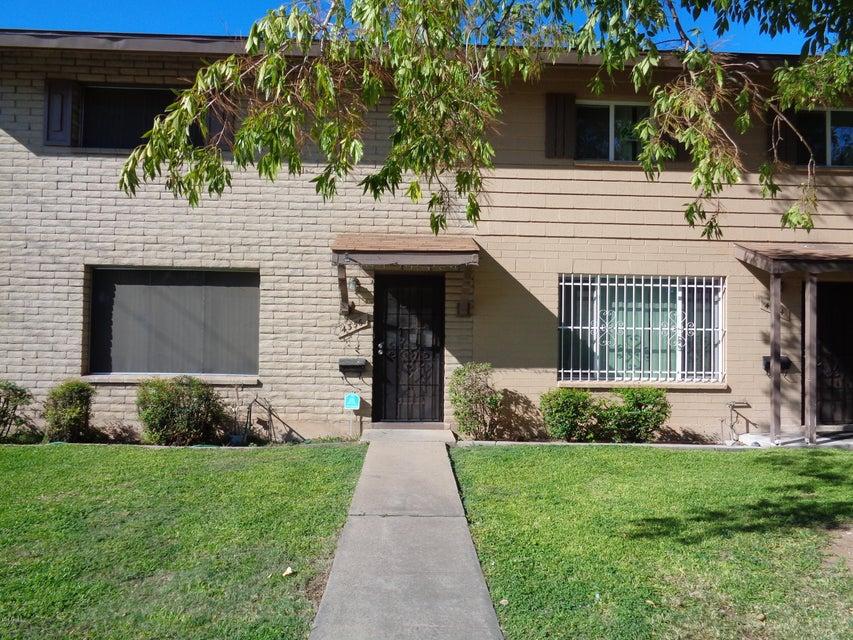 Photo of 4356 W OCOTILLO Road, Glendale, AZ 85301