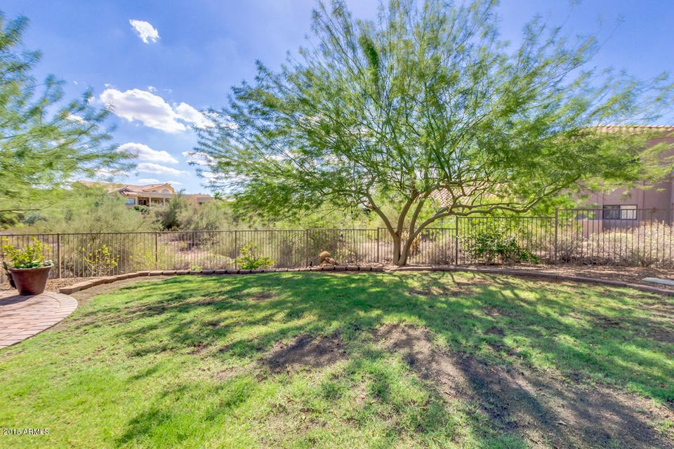 MLS 5830938 6446 E TRAILRIDGE Circle Unit 96, Mesa, AZ