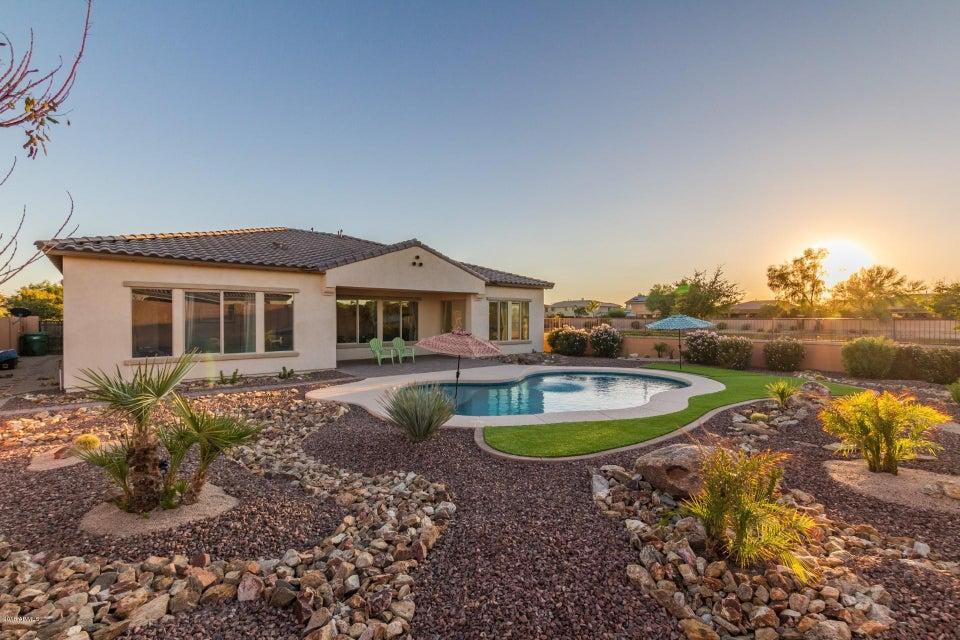 Photo of 14922 W ALDEA Drive N, Litchfield Park, AZ 85340