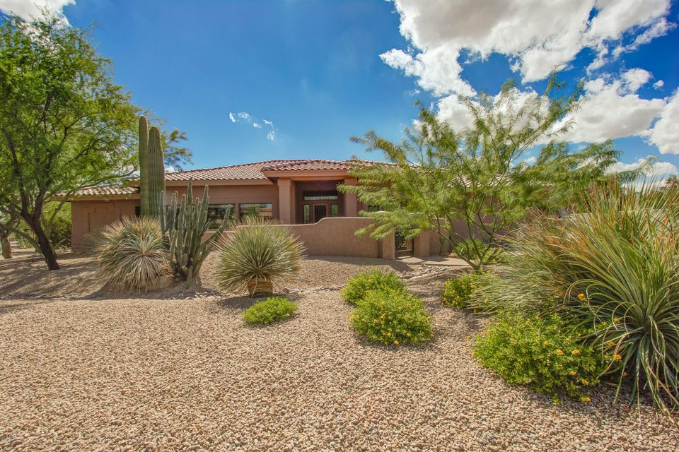 Photo of 27920 N Montana Drive, Rio Verde, AZ 85263