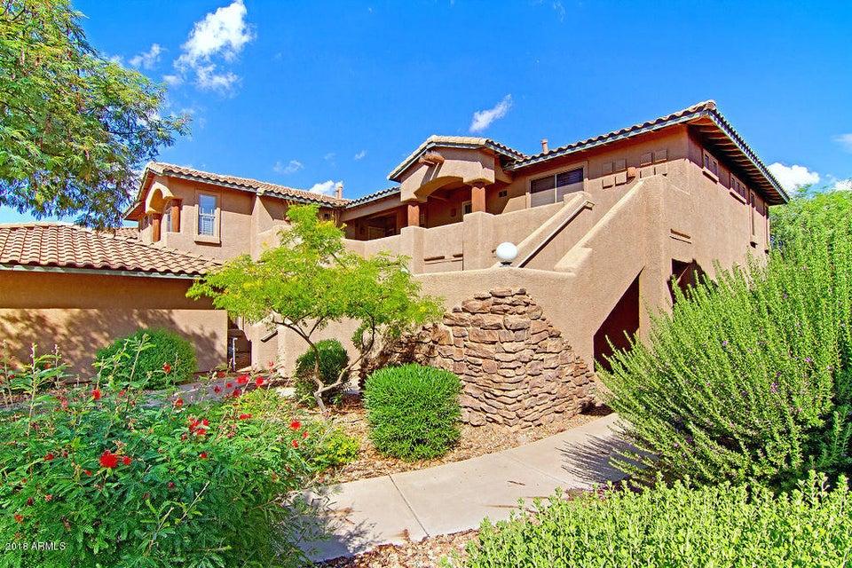 Photo of 11500 E COCHISE Drive #2040, Scottsdale, AZ 85259