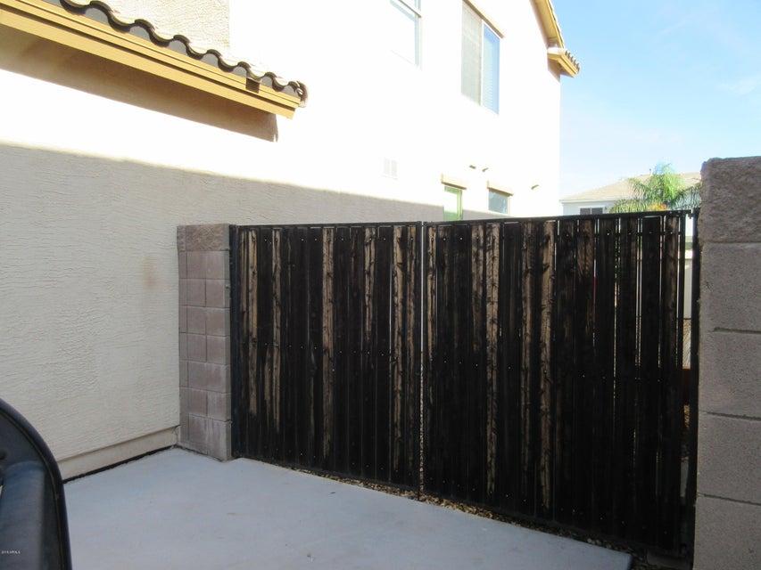 MLS 5829921 14418 W ST MORITZ Lane, Surprise, AZ 85379 Surprise AZ Royal Ranch