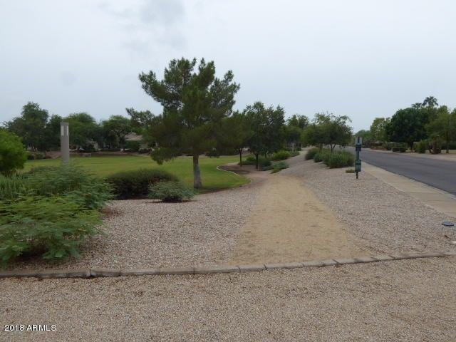 MLS 5826645 1522 E APPALOOSA Court, Gilbert, AZ 85296 Gilbert AZ Equestrian