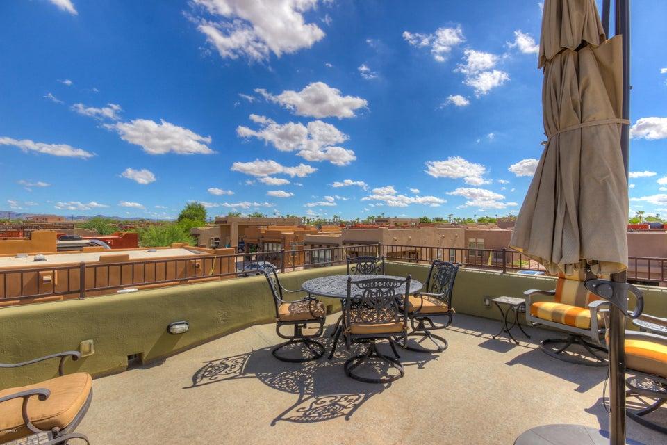 MLS 5829747 6601 E US HIGHWAY 60 -- Unit 794 Building 794, Gold Canyon, AZ Gold Canyon AZ Golf Newly Built