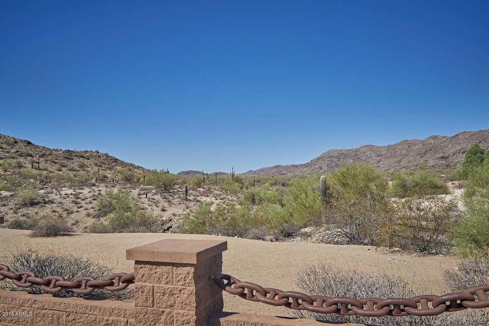 MLS 5829918 11627 S BLACKFOOT Drive, Phoenix, AZ 85044 Ahwatukee Community AZ Equestrian