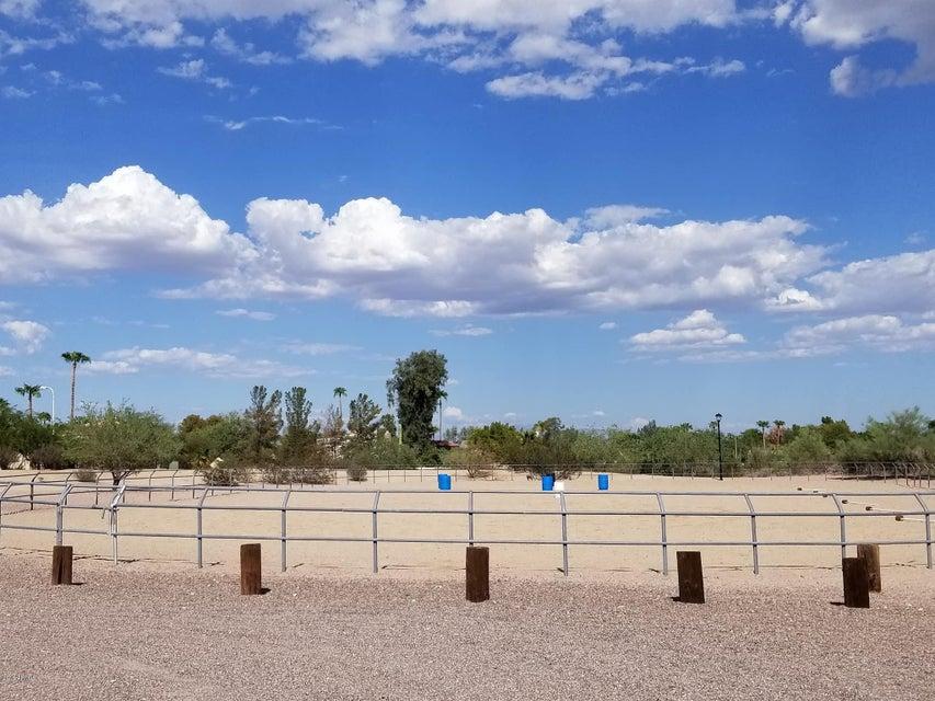 MLS 5829918 11627 S BLACKFOOT Drive, Phoenix, AZ Ahwatukee Community AZ Single-Story