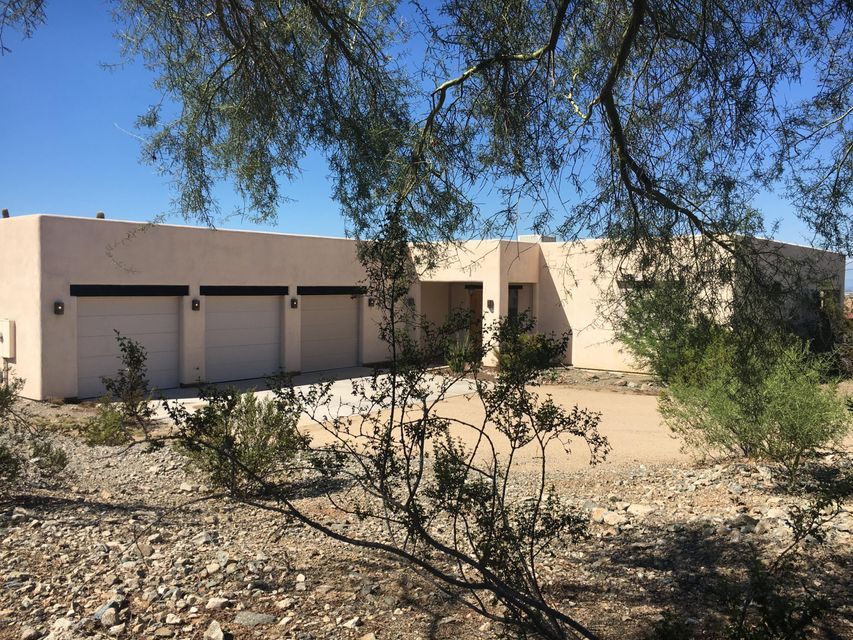 Photo of 10612 S 27TH Avenue, Laveen, AZ 85339