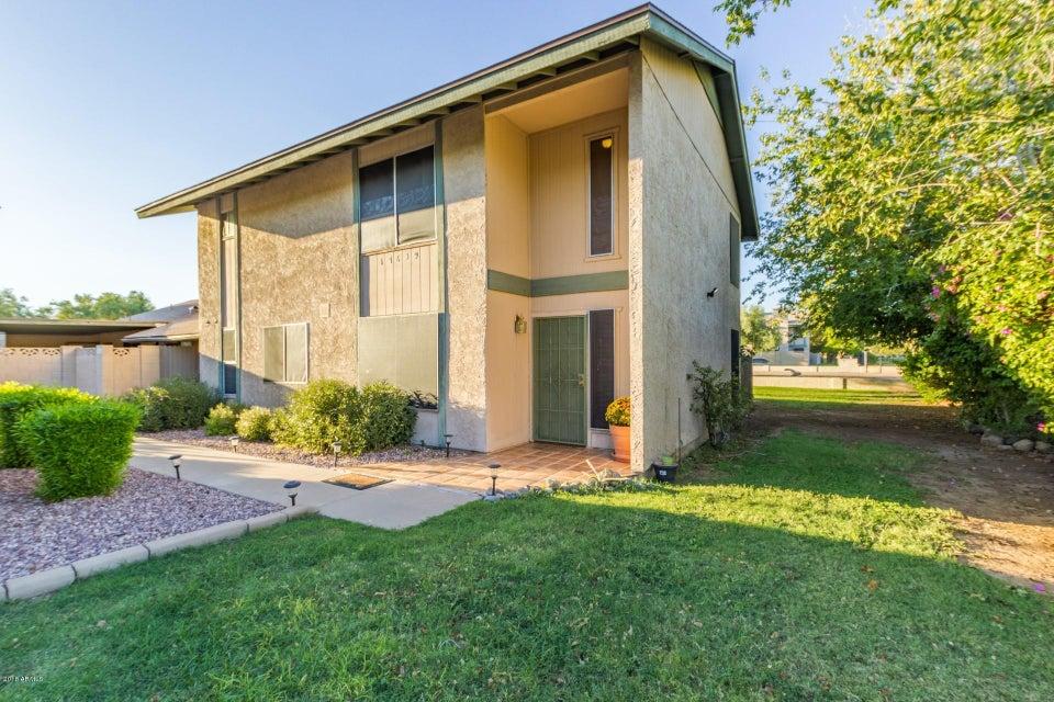 Photo of 17639 N 45TH Avenue, Glendale, AZ 85308