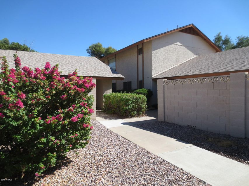 Photo of 18207 N 45TH Avenue, Glendale, AZ 85308
