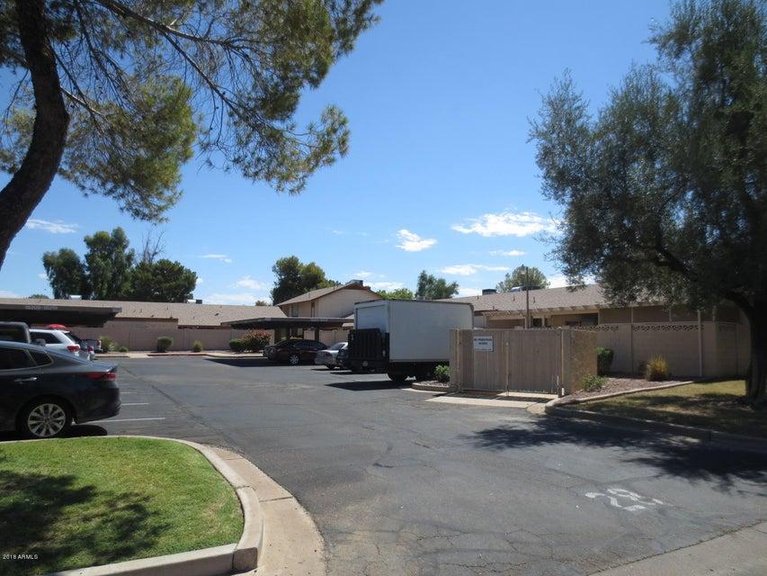 MLS 5831259 18207 N 45TH Avenue, Glendale, AZ 85308 Glendale AZ Bellair