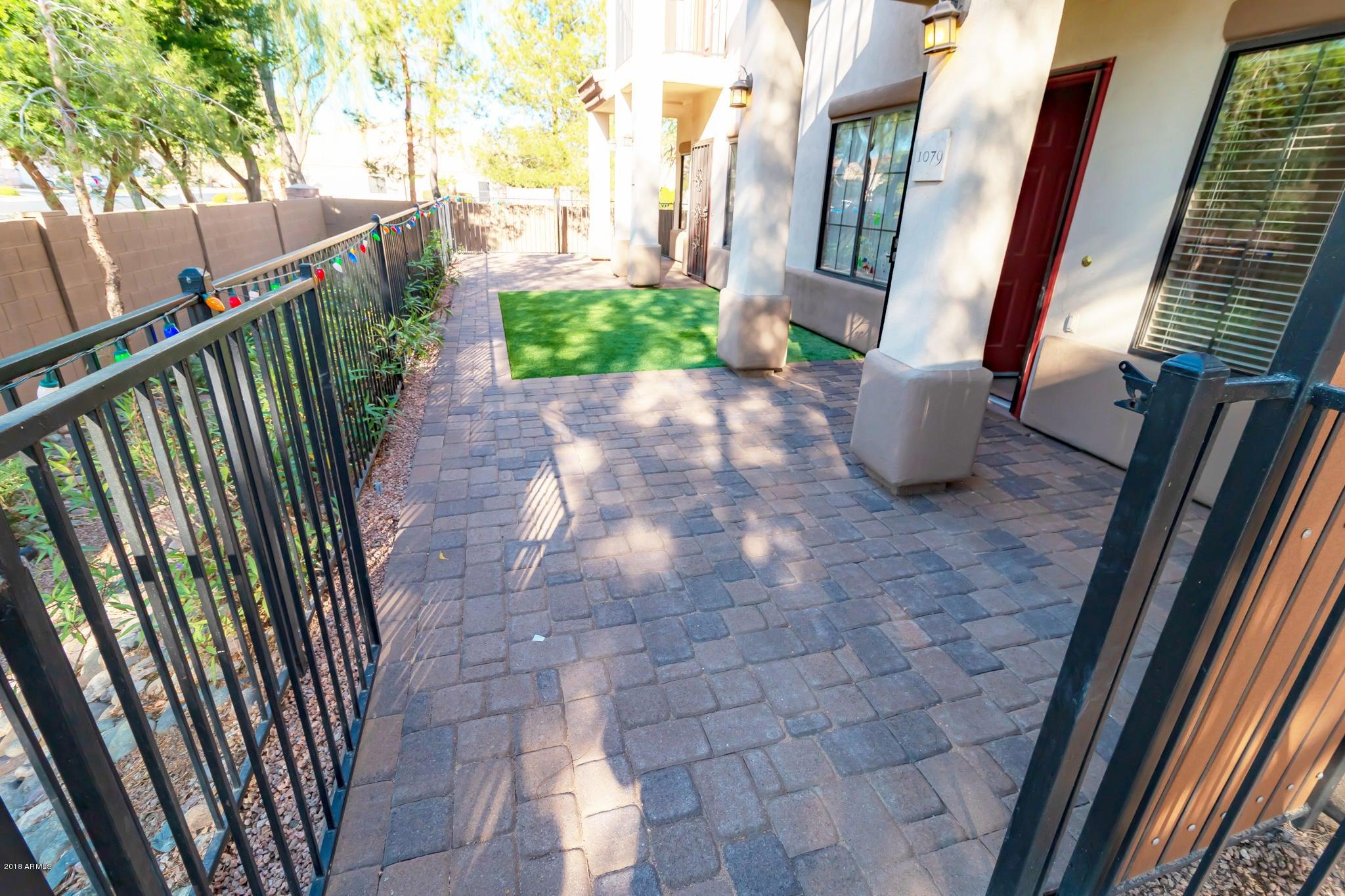 Photo of 3150 E BEARDSLEY Road #1079, Phoenix, AZ 85050