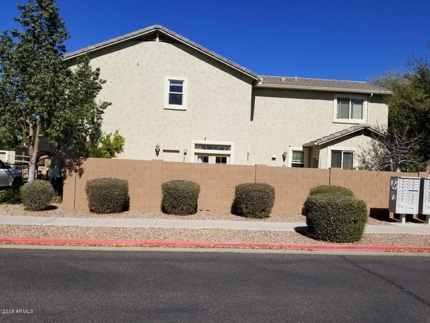 MLS 5827968 10060 E ISABELLA Avenue, Mesa, AZ 85209 Mesa AZ Crismon Creek