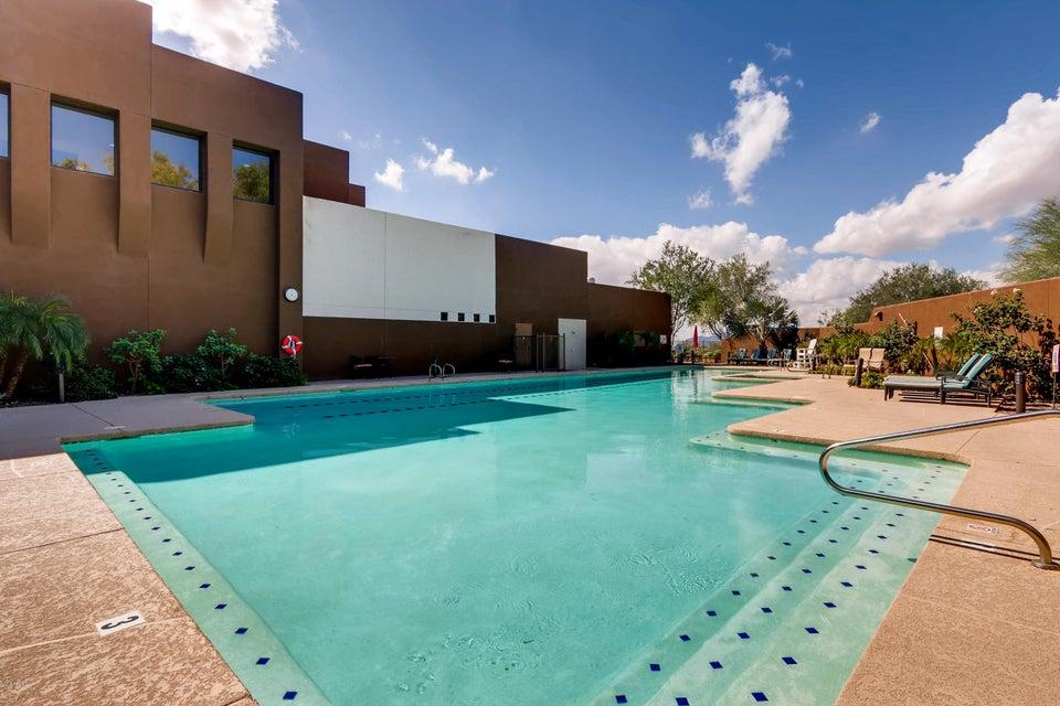 MLS 5830204 11788 E WETHERSFIELD Road, Scottsdale, AZ 85259 Scottsdale AZ Gated