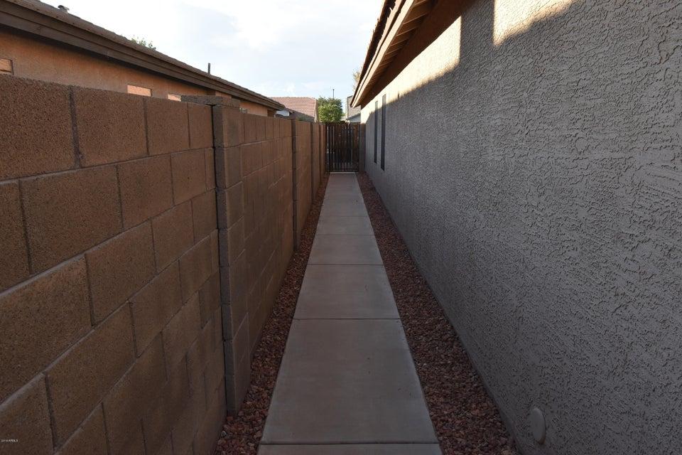 MLS 5810950 2347 E AUSTIN Drive, Gilbert, AZ Gilbert AZ Finley Farms