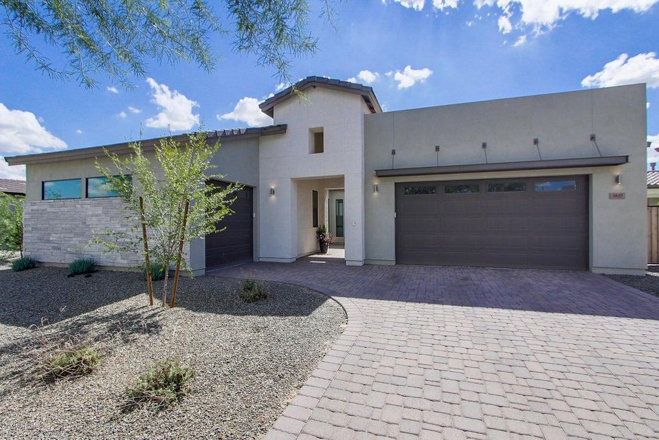 MLS 5829150 3835 E CRESCENT Place, Chandler, AZ 4 Bedrooms