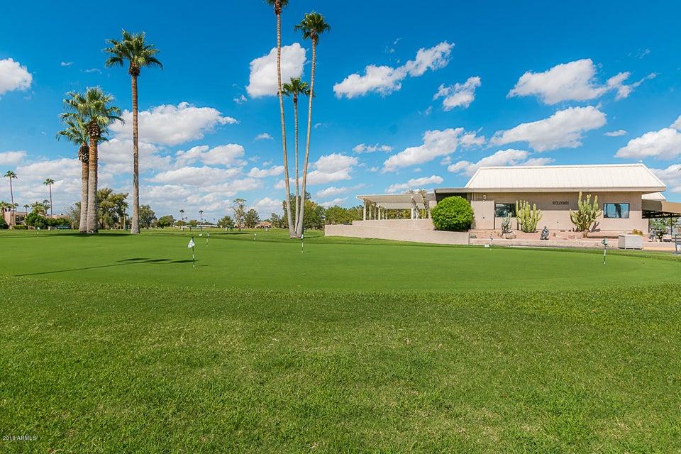 MLS 5831717 443 S GREENSIDE Court, Mesa, AZ Mesa AZ Golf