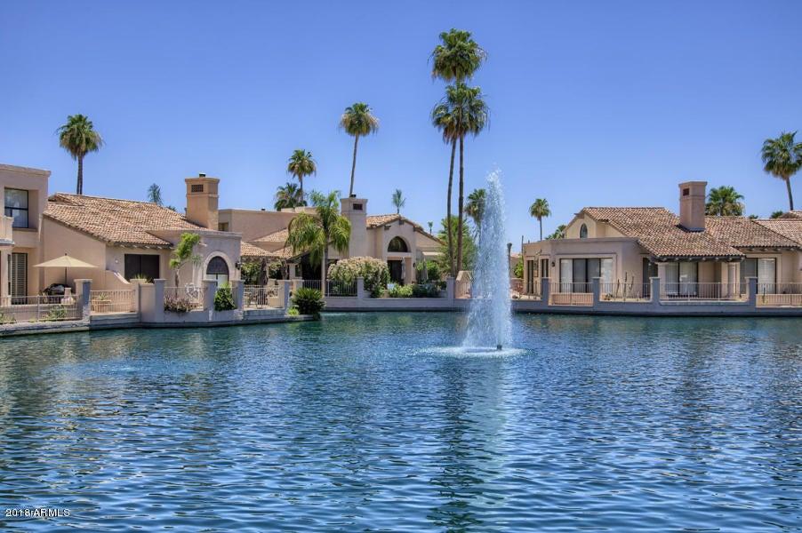 MLS 5830181 9877 N 101st Street, Scottsdale, AZ 85258 Scottsdale AZ Gated