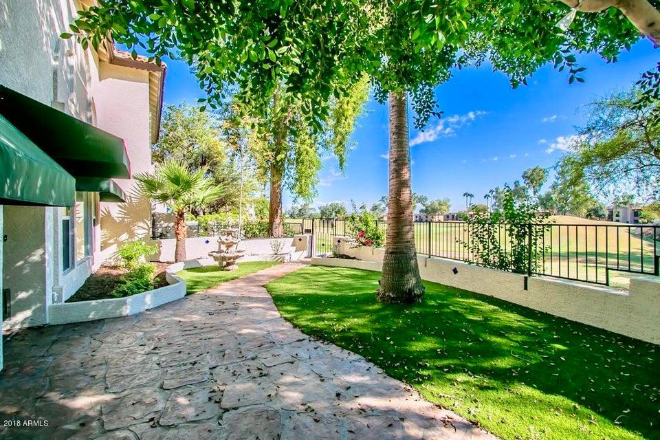 Photo of 8849 S 51ST Street #2, Phoenix, AZ 85044