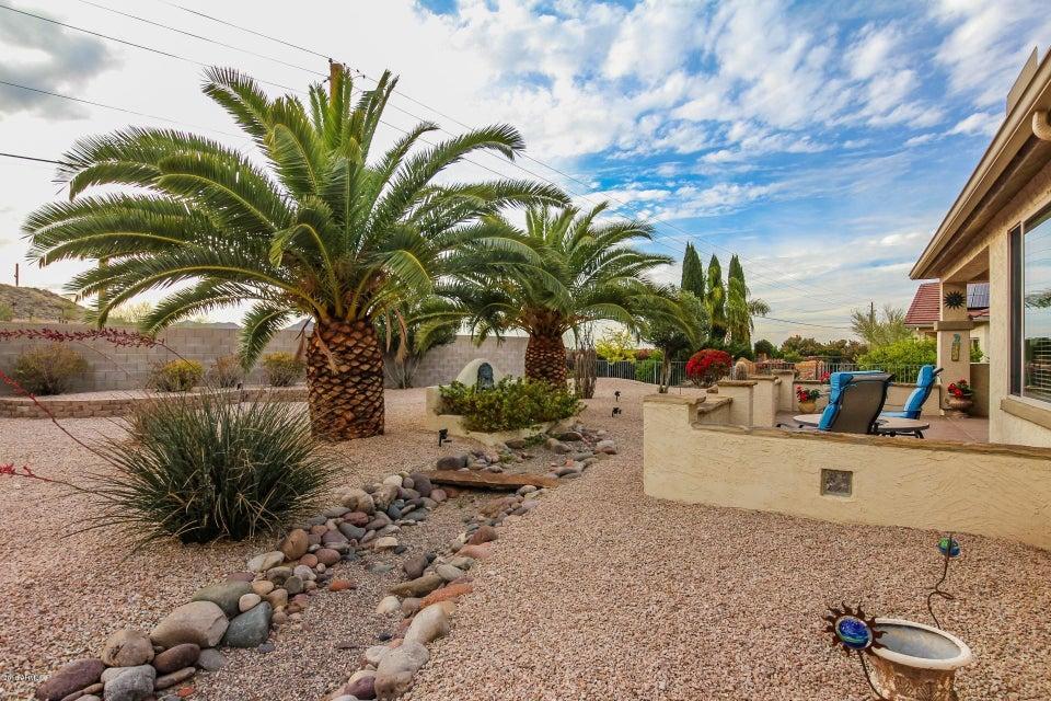 MLS 5830333 32120 N LARKSPUR Drive, San Tan Valley, AZ 85143 San Tan Valley AZ Johnson Ranch