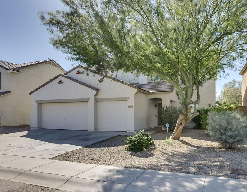 MLS 5830335 5413 W Apollo Road, Laveen, AZ 85339