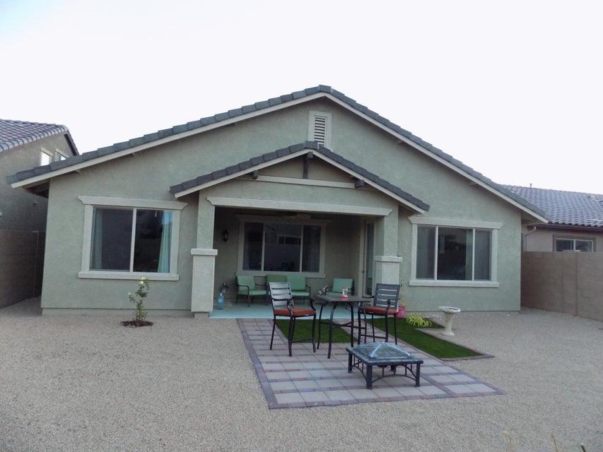 MLS 5825908 378 E CASTLE ROCK Road, San Tan Valley, AZ 85143 San Tan Valley AZ Johnson Ranch