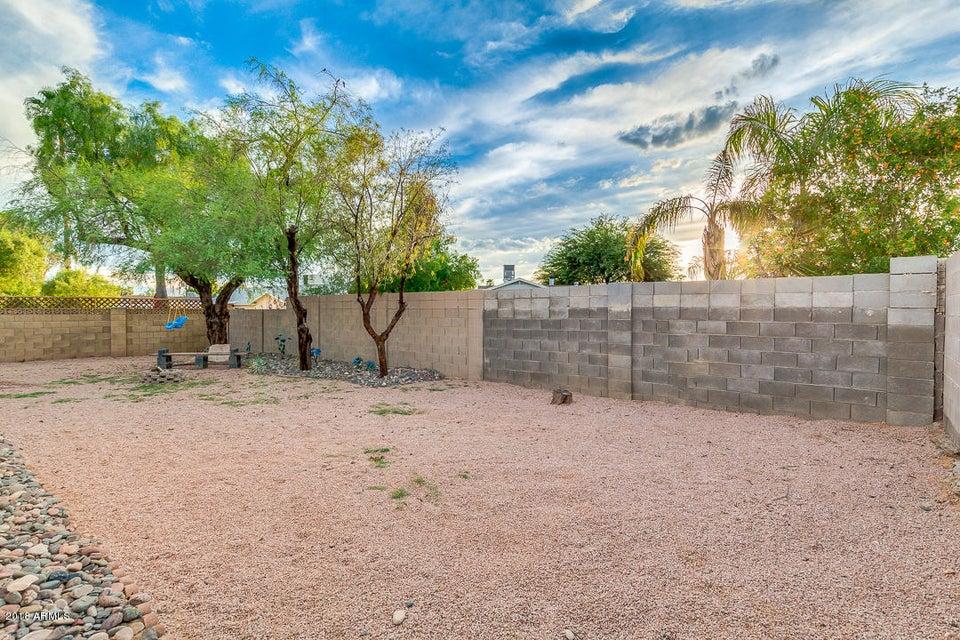 MLS 5831355 15224 N 38TH Street, Phoenix, AZ 85032 Phoenix AZ Paradise Valley Oasis