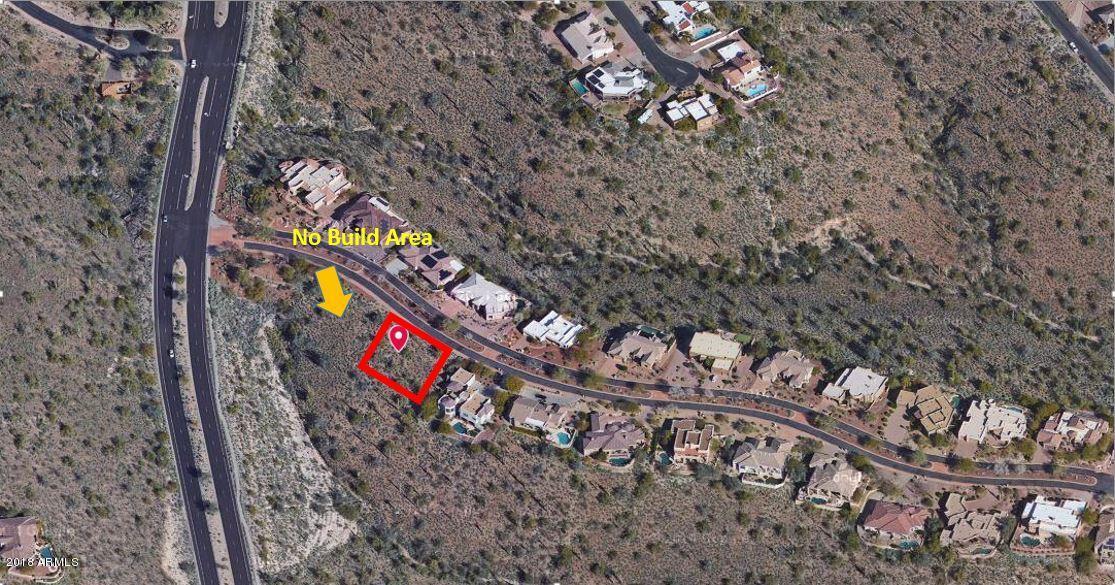 Photo of 15123 E WESTRIDGE Drive, Fountain Hills, AZ 85268