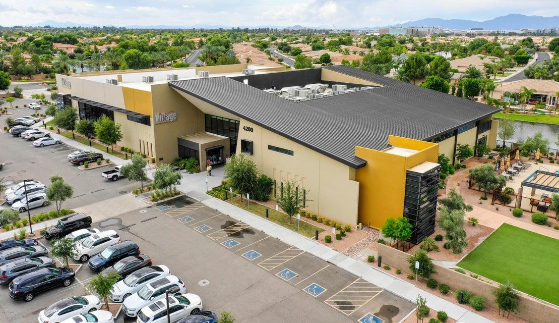 MLS 5831222 3800 S CANTABRIA Circle Unit 1005, Chandler, AZ Chandler AZ Ocotillo Golf