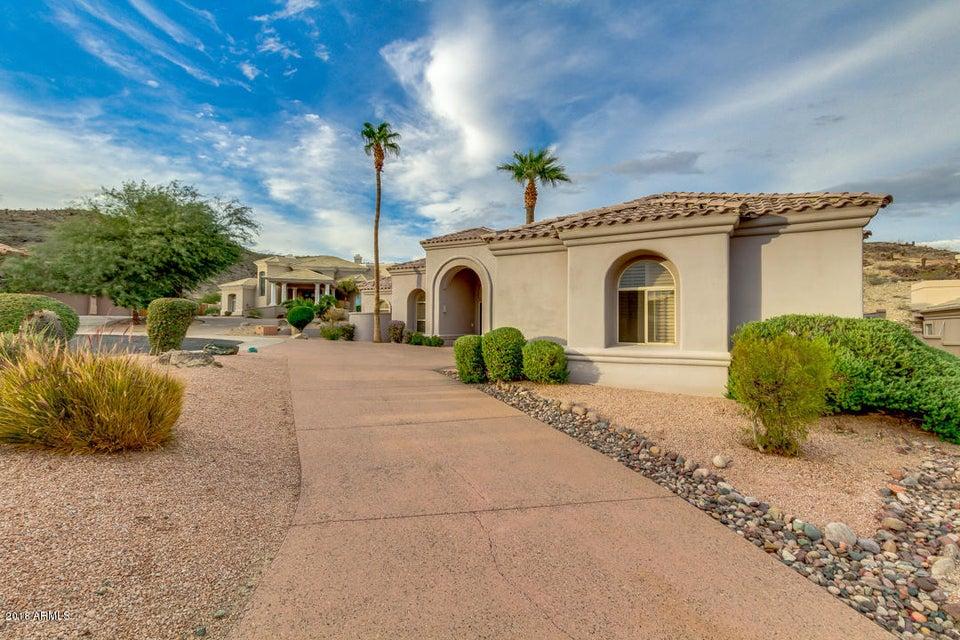 MLS 5830660 14829 S 7TH Street, Phoenix, AZ Ahwatukee Community AZ Single-Story