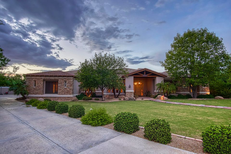 MLS 5826393 6322 W DAILEY Street, Glendale, AZ 85306 Glendale AZ Luxury
