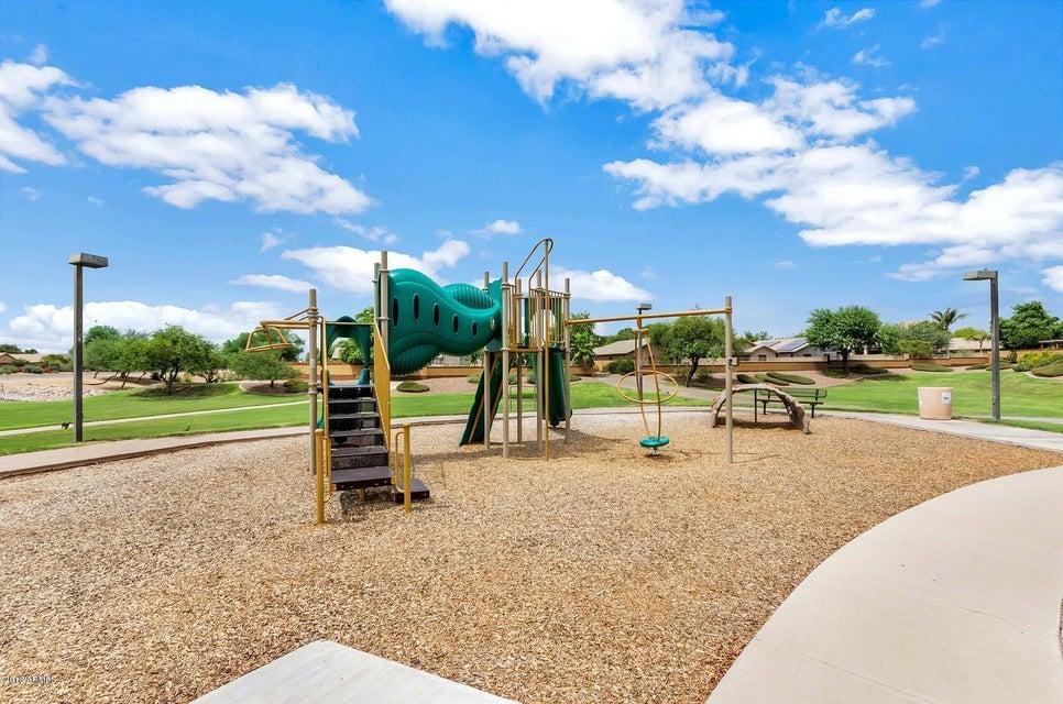 MLS 5830792 21735 N 92ND Avenue, Peoria, AZ 85382 Peoria AZ Dove Valley Ranch