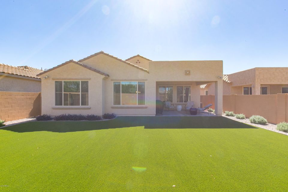 MLS 5831700 3920 E AUGUSTA Avenue, Chandler, AZ Adult Community