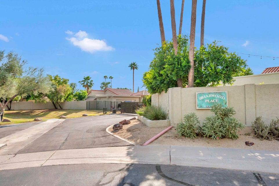 MLS 5822953 7338 E MARLETTE Avenue, Scottsdale, AZ 85250 Scottsdale AZ Briarwood