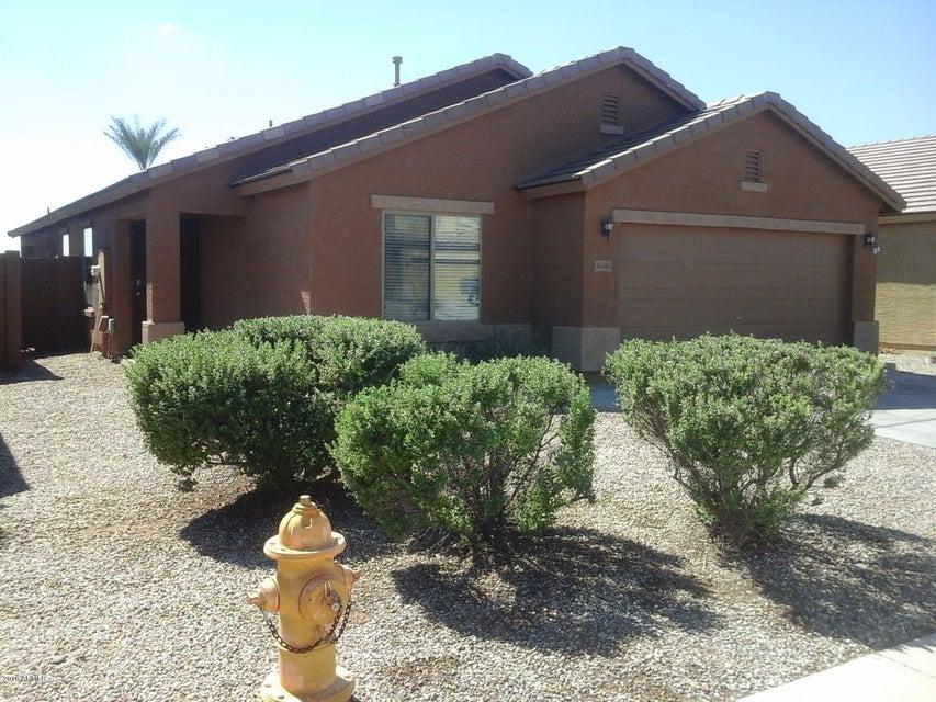 Photo of 36361 W ALHAMBRA Street, Maricopa, AZ 85138