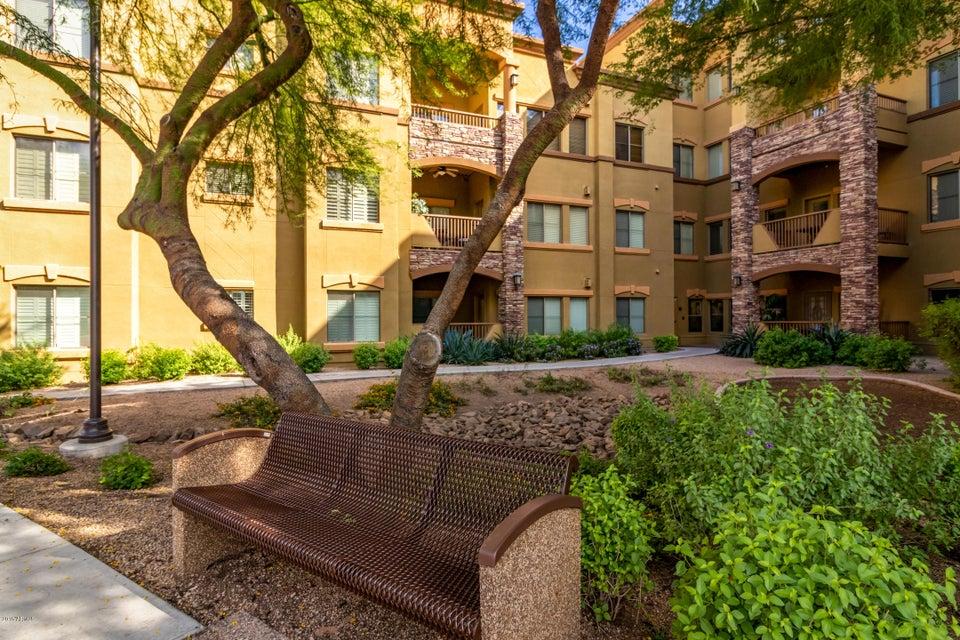 MLS 5830638 5450 E DEER VALLEY Drive Unit 4200, Phoenix, AZ 85054 Phoenix AZ Toscana At Desert Ridge