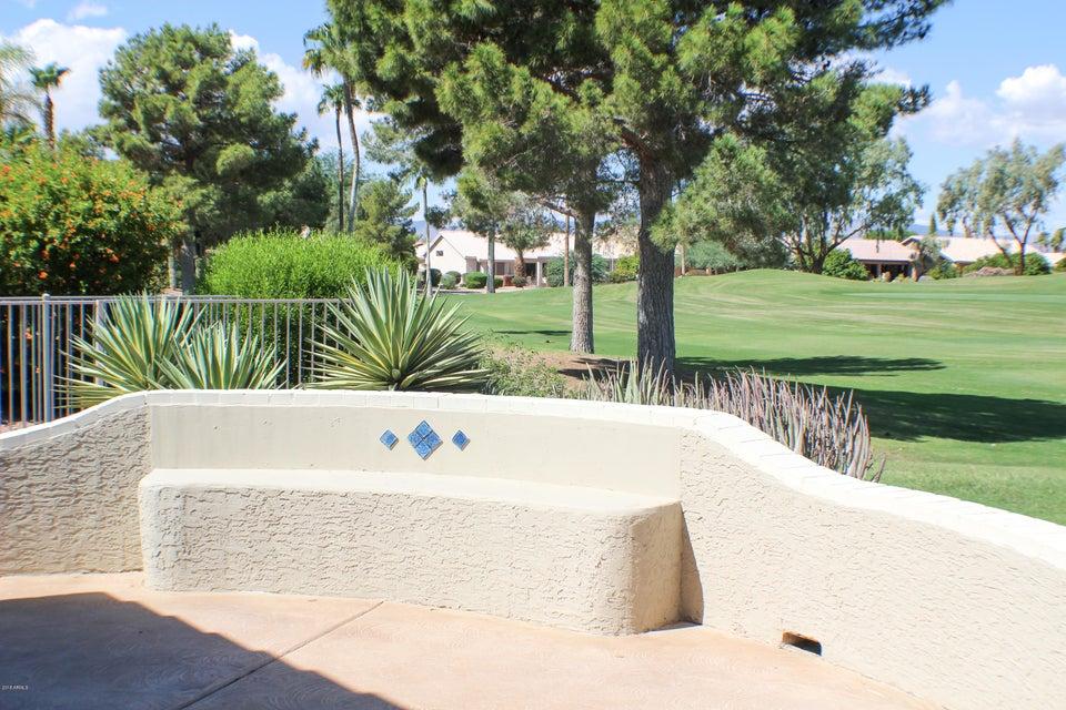 MLS 5826856 15642 W FAIRMOUNT Avenue, Goodyear, AZ 85395 Goodyear AZ Adult Community