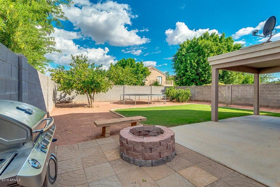 MLS 5831596 14027 N 130TH Drive, El Mirage, AZ 85335 El Mirage AZ Two-Story