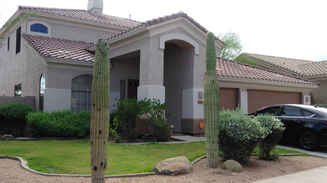 Photo of 16656 S 16TH Avenue, Phoenix, AZ 85045