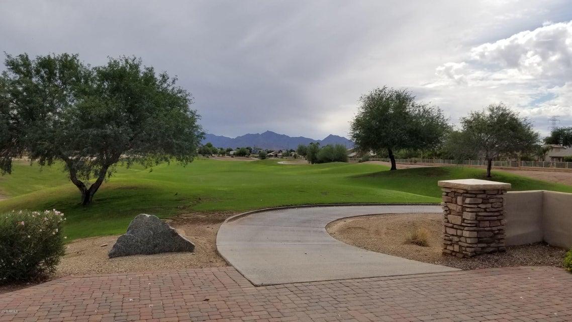 MLS 5831486 12242 W GRANT Street, Avondale, AZ Avondale AZ Golf