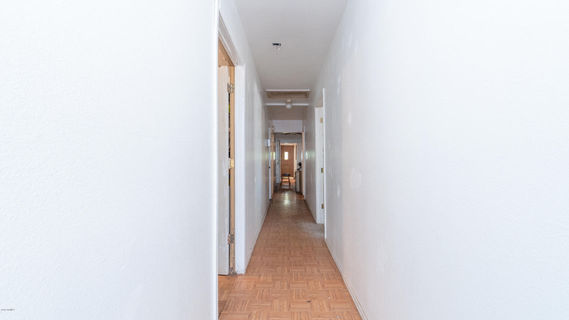 MLS 5831324 141 S CALIFORNIA Street, Chandler, AZ Affordable Homes