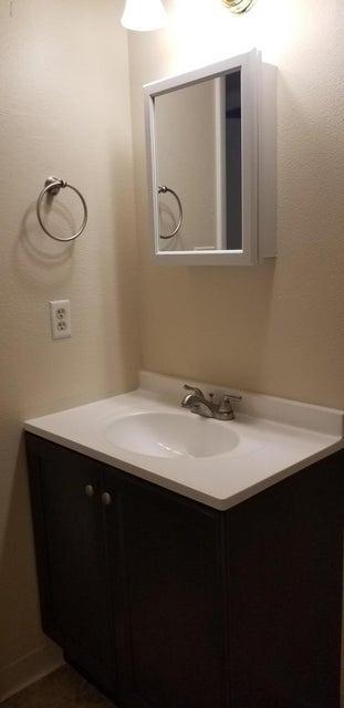 MLS 5830695 5048 N Granite Reef Road, Scottsdale, AZ Scottsdale AZ Private Pool