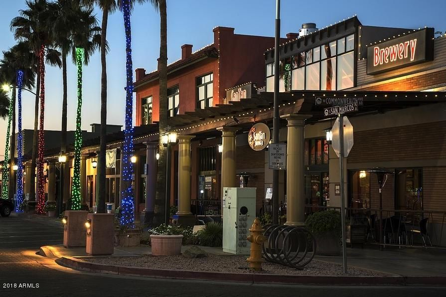 MLS 5831182 488 E DETROIT Street, Chandler, AZ 85225 Chandler AZ Luxury