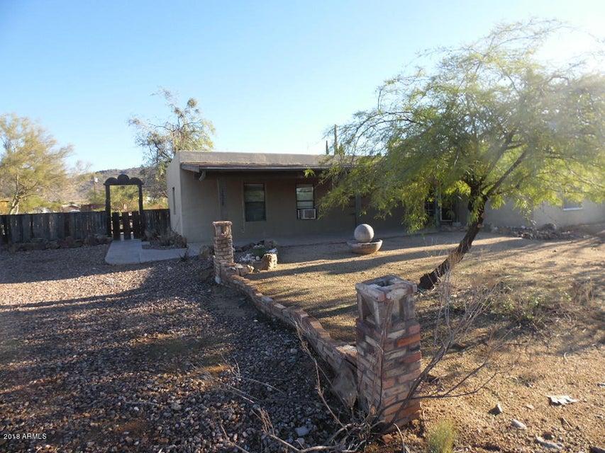 MLS 5834295 1628 E TAMAR Road, Phoenix, AZ 85086 Equestrian Homes in Phoenix
