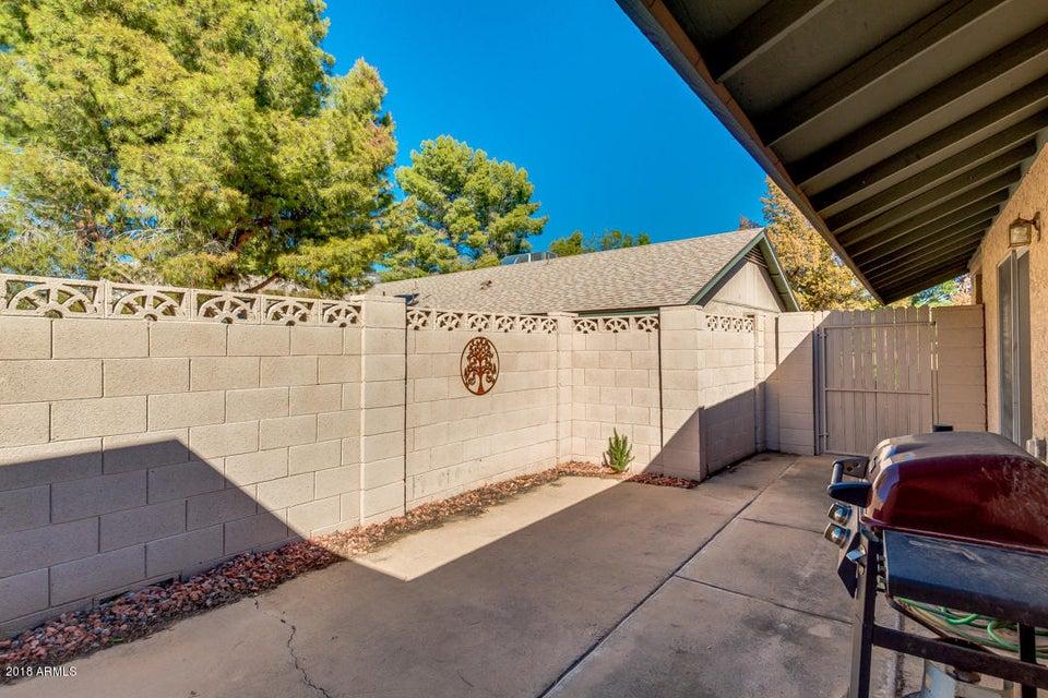 MLS 5831679 17805 N 45TH Avenue, Glendale, AZ Glendale AZ Golf
