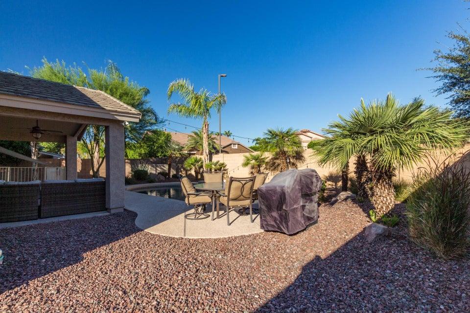 MLS 5831819 1123 S NIELSON Street, Gilbert, AZ 85296 Gilbert AZ Private Pool