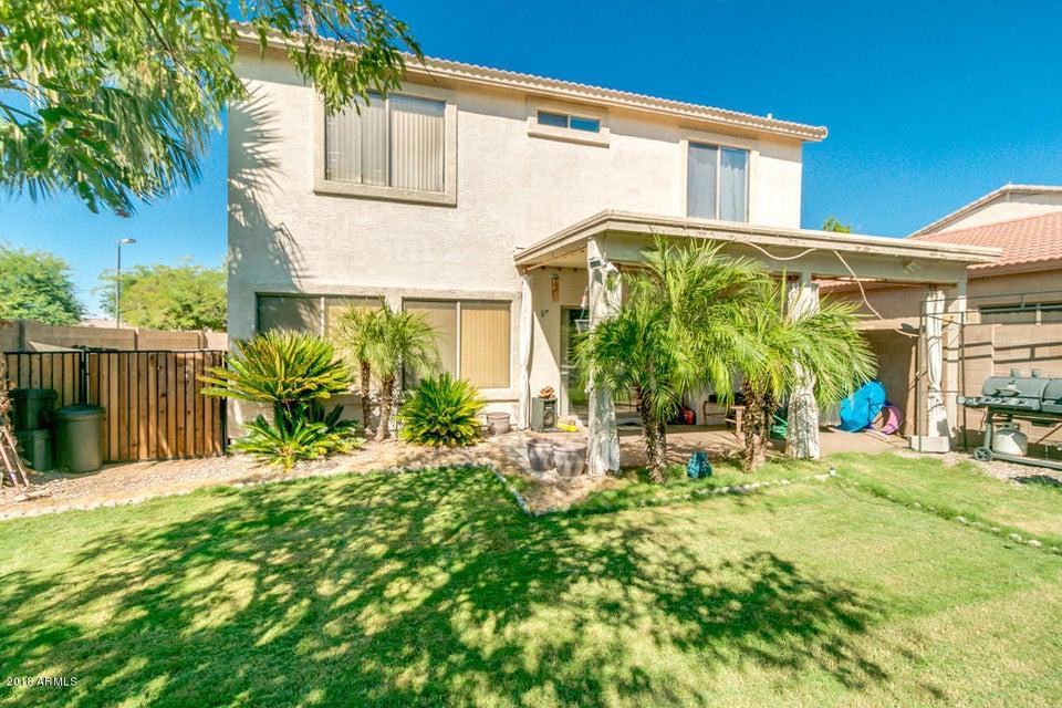 MLS 5831543 9905 E FLORIAN Avenue, Mesa, AZ 85208 Mesa AZ Short Sale