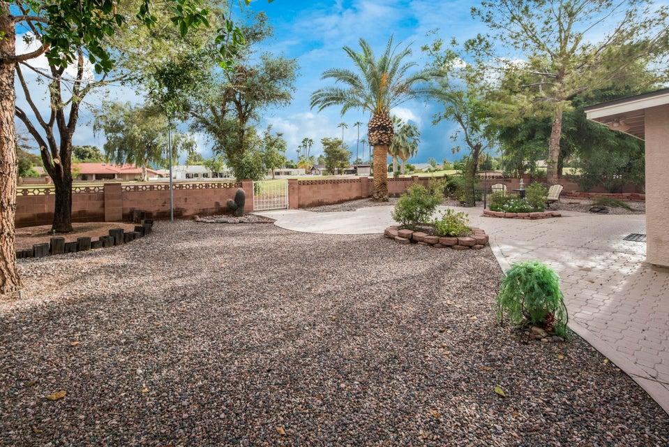 MLS 5831863 949 S LONGWOOD Loop, Mesa, AZ 85208 Mesa AZ Apache Country Club