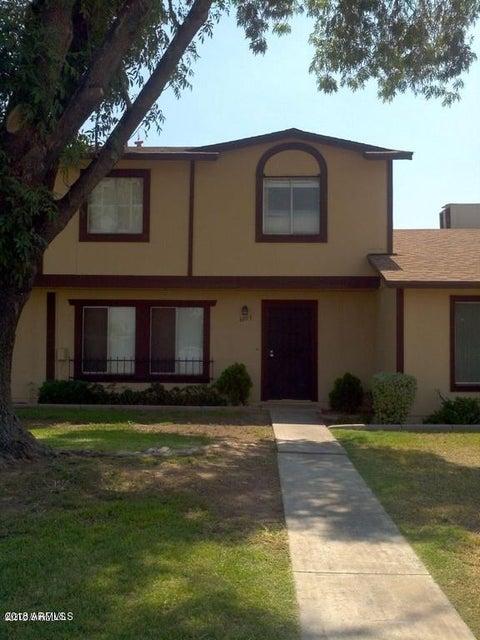Photo of 6003 N 31ST Avenue, Phoenix, AZ 85017