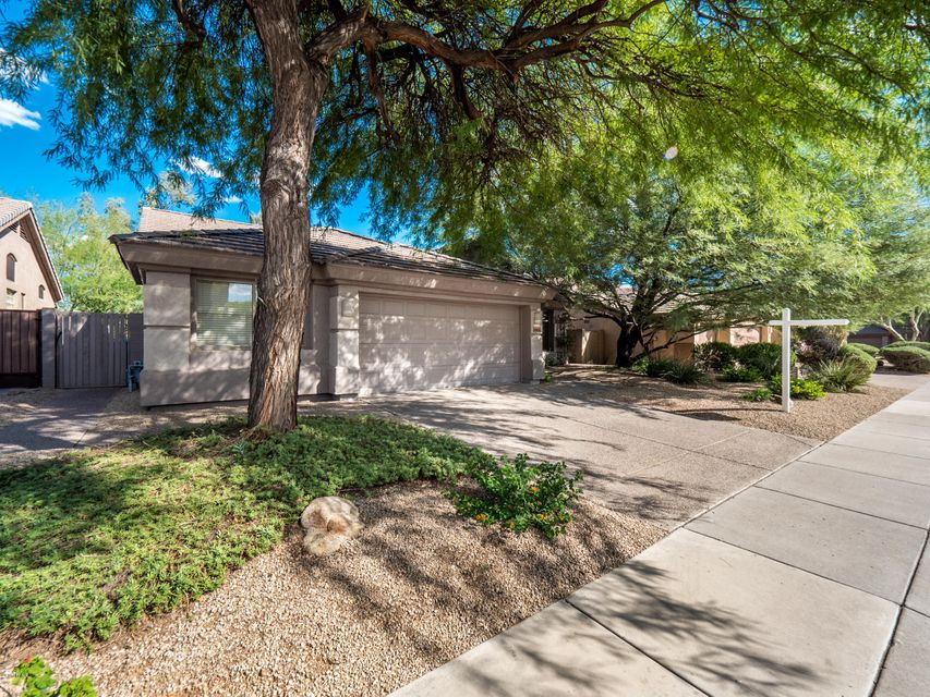 Photo of 15611 N 65th Street, Scottsdale, AZ 85254