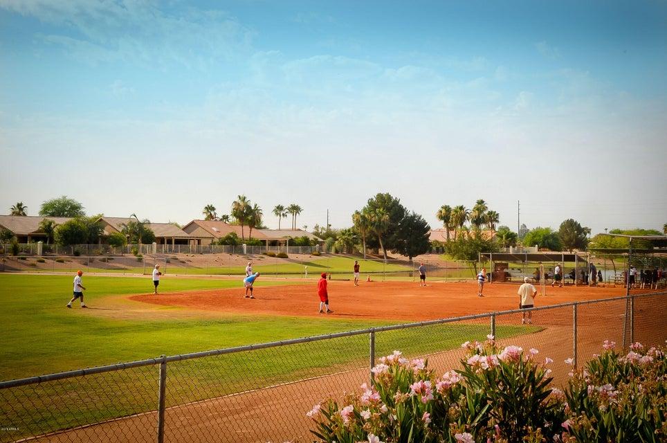 MLS 5832325 23725 S GLENBURN Drive, Sun Lakes, AZ 85248 Sun Lakes AZ Eco-Friendly